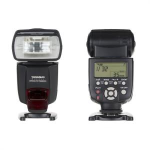 YN565EX-II_Canon